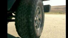 Износ шин и безопасность