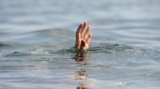 С начала июля в Украине на водоемах погибло 120 человек