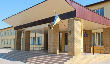 В этом году на Харьковщине капитально ремонтируют 200 школ