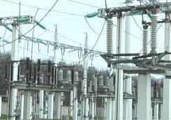 На Харьковщине двое мужчин пострадали от удара электродугой