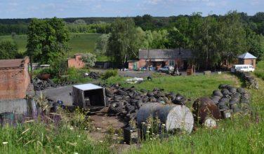 Борьба за экологию в Кочетке: кто мешает дышать местным жителям