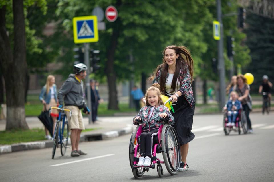 В Харькове пройдет первое консультативное мероприятие ProSMA