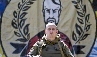 Отлучение адепта. Что стоит за обвинениями в рейдерстве Олега Ширяева