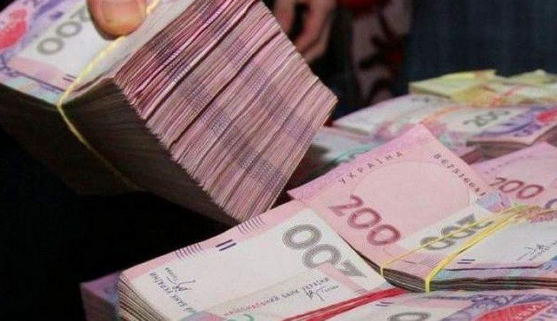 В Украине с 1 марта проведут индексацию пенсий