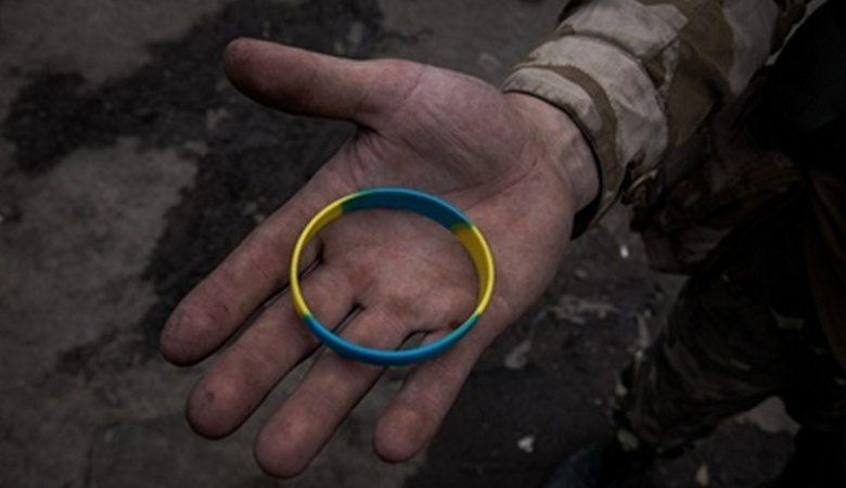 В Харькове откроется фотовыставка румынской журналистки Иоанны Молдован