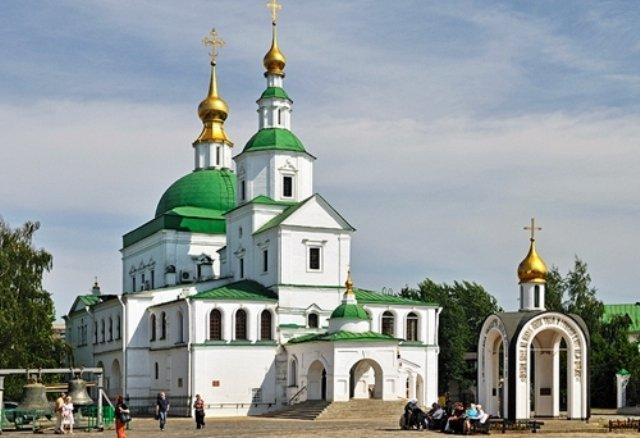 Иерархи РПЦ обсудят действия Константинополя по вопросу автокефалии для православных Украины