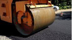 В 2019 году на ремонт дорог Харьковщины будут идти средства от добычи газа в регионе