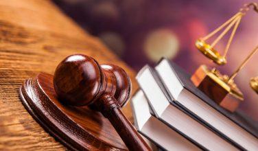 На Харківщині проходить реформування судових установ