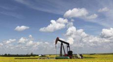 В НТУ «ХПИ» состоится официальная презентация Кафедры добычи нефти, газа и конденсата