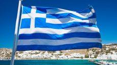 В Харькове пройдут Дни греческой культуры