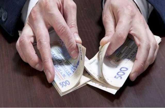 В Харькове будут судить директора КП, который украл больше 100 тысяч гривен