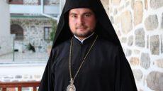 Митрополит УПЦ МП заявил о переходе в юрисдикцию Константинопольского патриархата