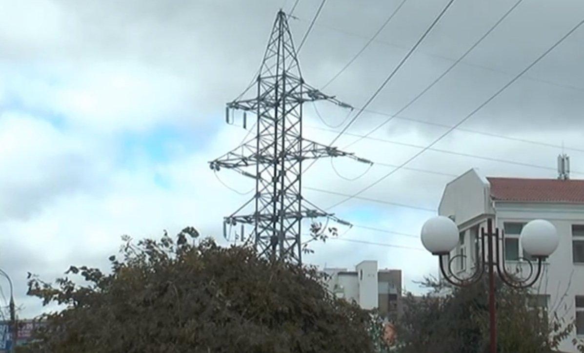На Харківщині споживачі мають самостійно обрати електропостачальника (відео)