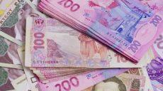 У кого самые высокие зарплаты в Харьковской области