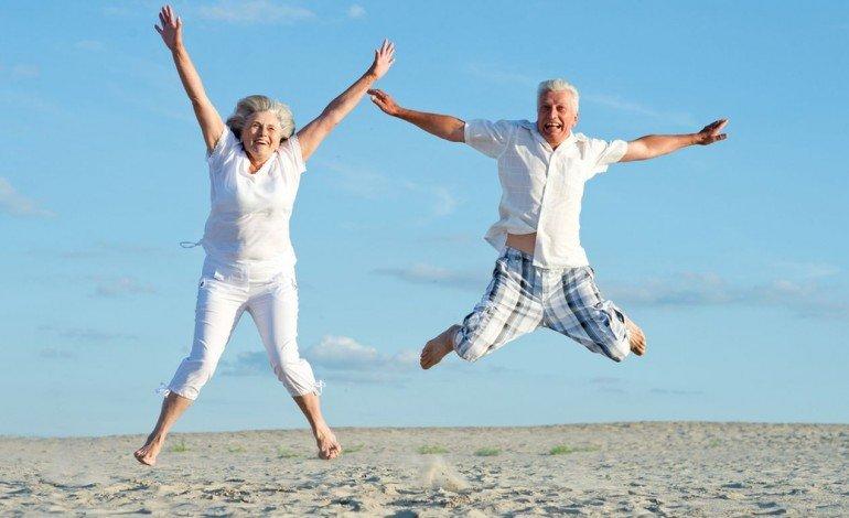 Стало известно, что влияет на долголетие человека | «Объектив»