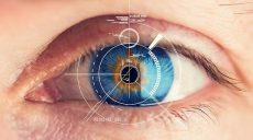 Американские ученые вырастили сетчатку человеческого глаза