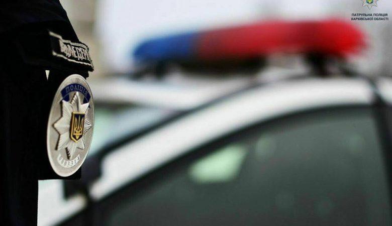 Сегодня на Краснодарской было обнаружено тело мужчины