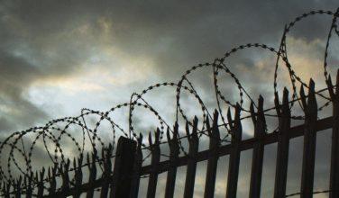 Прокуратура настаивает на пожизненном заключении для безграмотного рецидивиста-убийцы