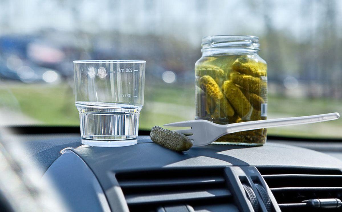 Нетрезвому за рулем – уголовная ответственность. Чем грозит водителям новый закон?
