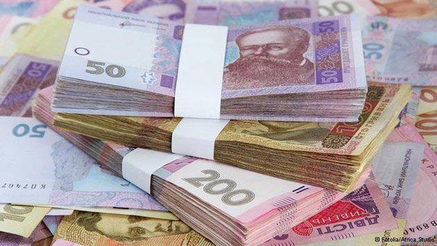 Банки во время военного положения будут работать, как обычно