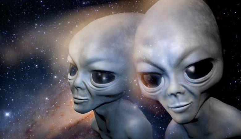 Через 10-20 лет человечество может найти инопланетян