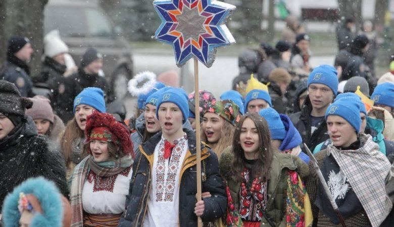 В Харькове пройдет «Вертеп-фест – 2019» (программа)