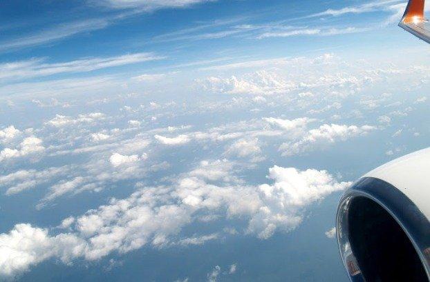 Из Харькова до Львова можно будет долететь за 500 гривен – министр
