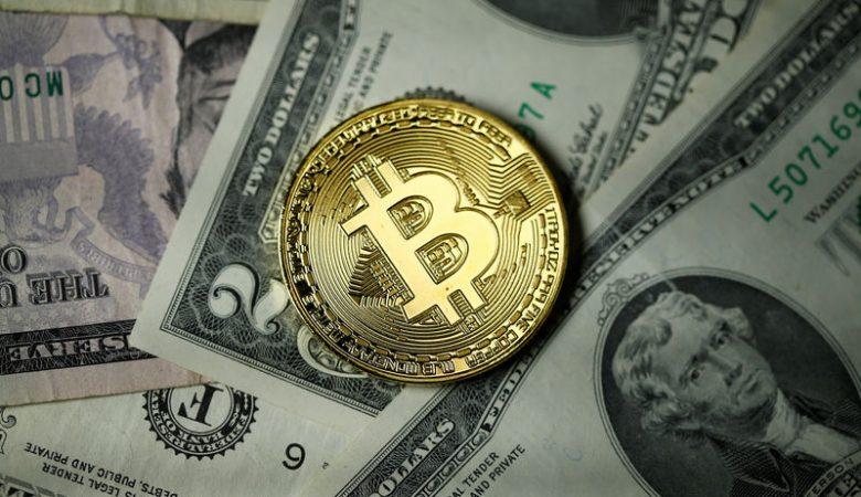 В Харькове осудили херсонских студентов, которые продавали программу для кражи криптовалюты