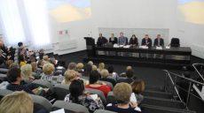 Харьковщина лидирует по подписанию деклараций между врачами и пациентами