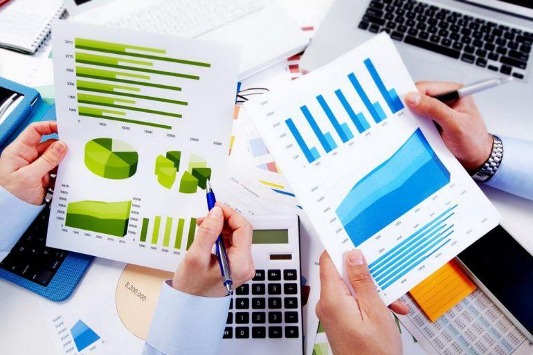 Аудит баланс электронная отчетность уход от налогов оптимизация налогов