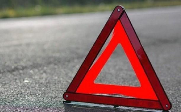 В Китае пять школьников погибли в результате наезда автомобиля
