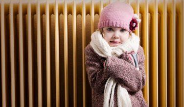 Холодные бунты. Есть ли у Харькова шансы пережить зиму?