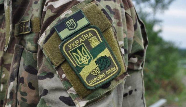 Обмеження та заборони: воєнний стан на Харківщині (відео)