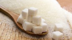 Эксперты прогнозируют дефицит сахара на мировом рынке