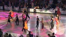 Учимся танцевать и побеждать – о любителях и профессионалах танцевального искусства