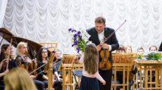 Всемирно известные музыканты выступят в музшколе, которую окончили пианисты Владимир Крайнев и Даниил Крамер