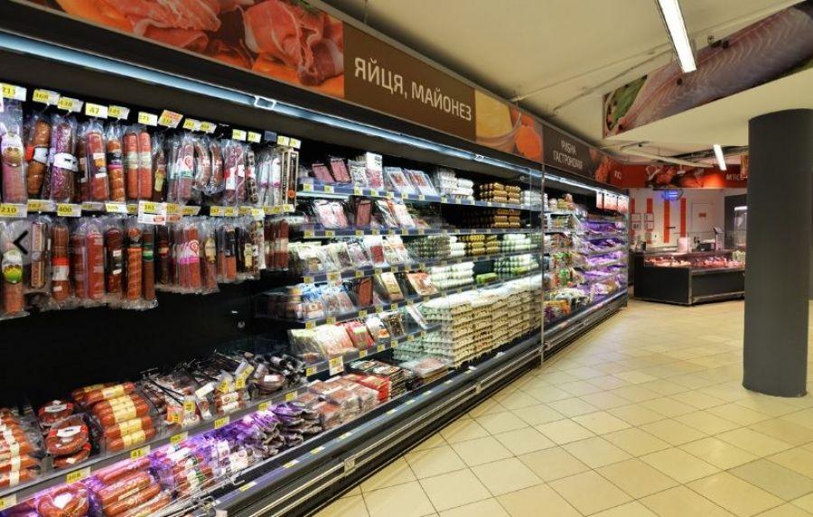 Без калорий и ГМО: в Украине заработают новые правила маркировки продуктов