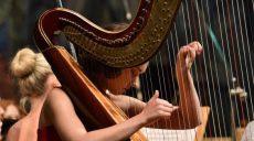 В Харькове пройдет благотворительный концерт мировых звезд классической музыки