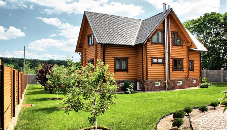 На Харьковщине выделены деньги под льготное строительство индивидуального жилья на селе