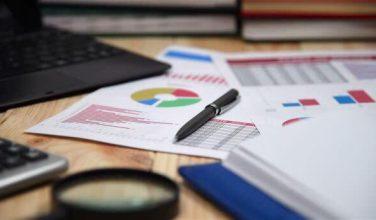 «Отчет об управлении: выполнить требования, не сказать лишнего и найти выгоду для компании»