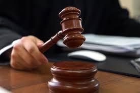 Мужчина, который организовал наркобизнес под Харьковом, получил срок