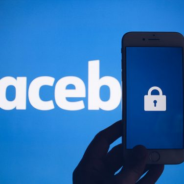 Facebook ввел новые ограничения для пользователей