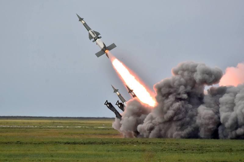 В 2020 году ВСУ будут полностью реорганизованы по стандартам НАТО, – Порошенко