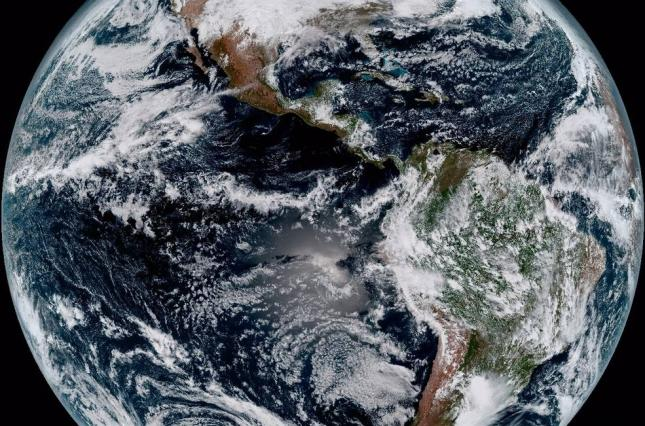 Ученые выяснили причину зарождения жизни на Земле