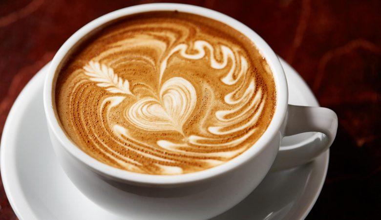 Человечество может остаться без кофе