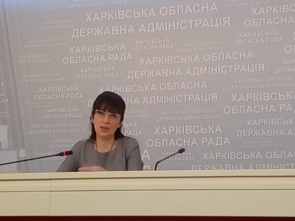 Девять харьковских вузов приняли участие в программе Евросоюза