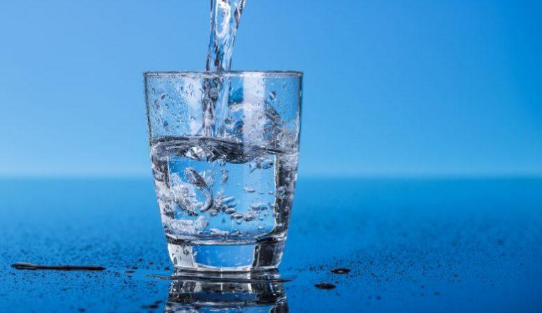 Питна вода у Харкові відповідає всім стандартам державних гігієнічних вимог(відео)