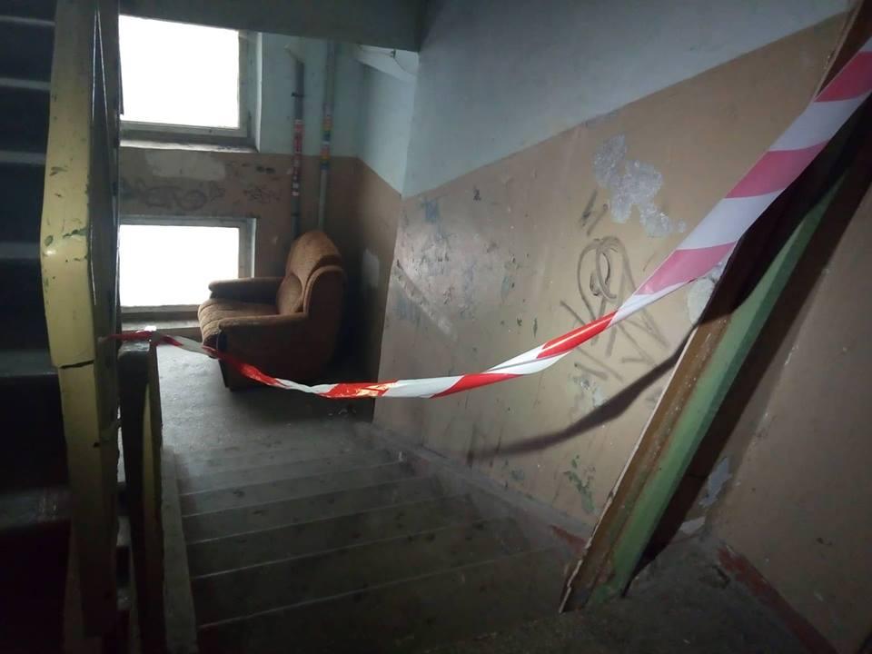 Убийство иностранных студенток в Харькове: появились новые подробности (фото)