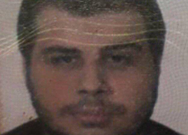 Убийцу студенток Каразина объявят в международный розыск (фото)