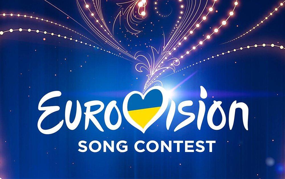 Названы полуфиналисты национального отбора на Евровидение-2019 (видео)